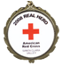 American Red Cross Real Hero Award